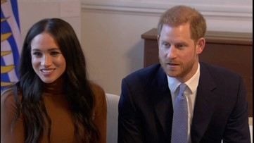 Does the Royal Family Really Like 'The Windsors'?