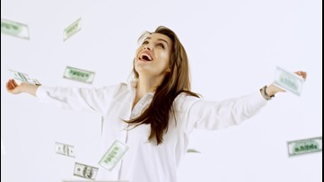 Ultimate Guide to Getting a Raise