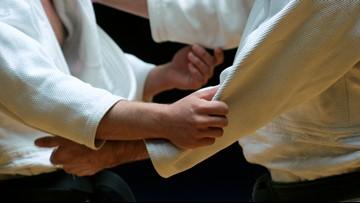 US judoka Jack Hatton, 2020 Olympic hopeful, dead at 24
