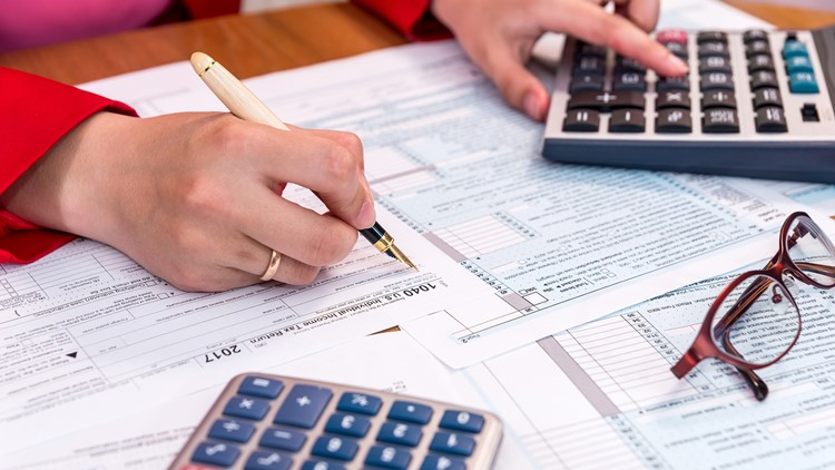 Want to avoid a tax audit? These 5 things will help