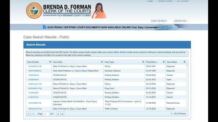 Florida Crime List1_1540592439087.png.jpg