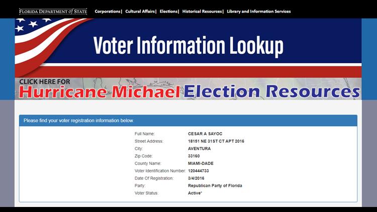 VoterRegistrationFlorida_1540592439333.png