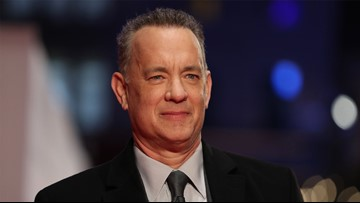 Bring on the tears: Tom Hanks calls upcoming 'Toy Story 4' a 'moment in history'