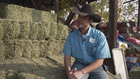 These 'cowboys' have saved thousands of animals from California wildfires
