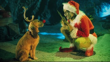 Freeform's '25 Days of Christmas' starts Dec. 1: Find a holiday movie for everyone