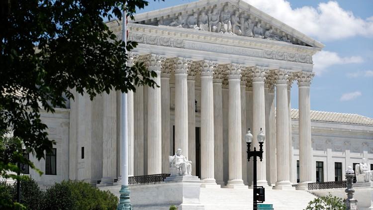 Supreme Court dismisses Obamacare challenge, preserving healthcare for millions