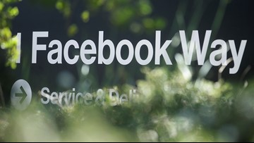 Facebook money: Social network plans its own currency