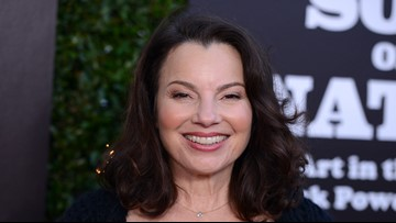 Beloved 90s hit 'The Nanny' coming back as a musical