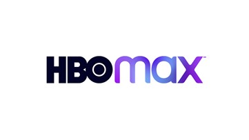HBO Max reaches deal with YouTube TV
