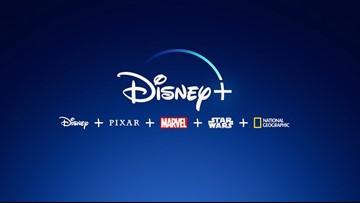 Verizon to offer customers free year of Disney+