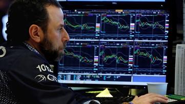Wall Street futures up Thursday