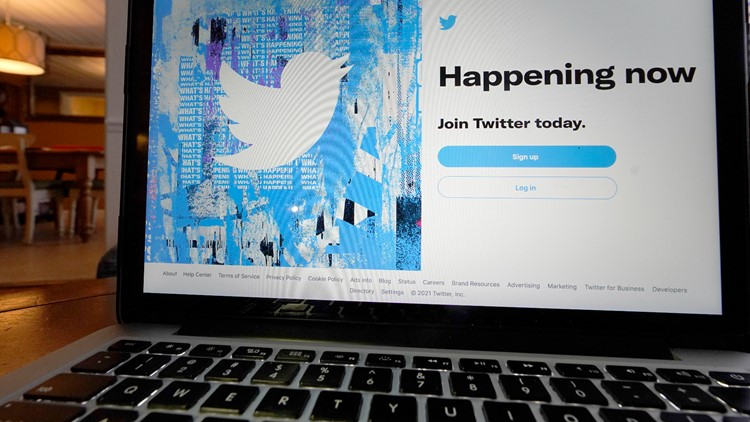 Twitter to pay $809.5 million to settle shareholder lawsuit