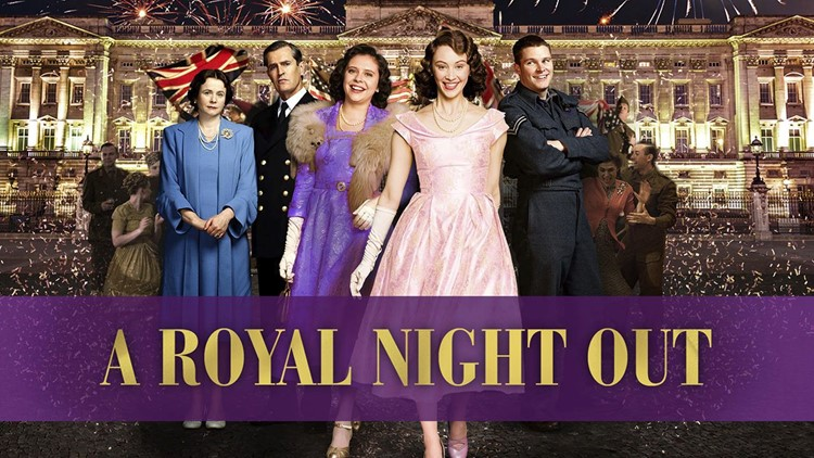 636620024741505230-Royal-Night-Out.jpg