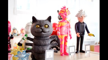 10 great independent toy stores where the magic lives on