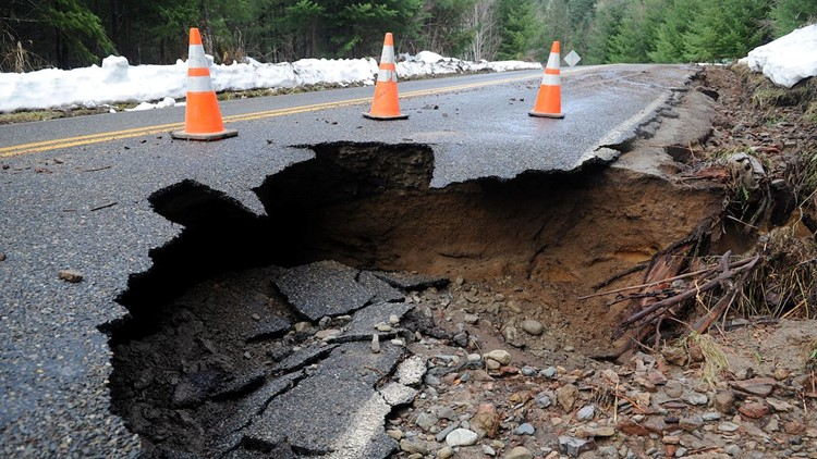 24/7 Wall Street created an index using the share of bridges, roads, and dams that are in a state of disrepair or potentially hazardous, to identify the states with the best and worst infrastructure. States are ranked on infrastructure from best to worst.