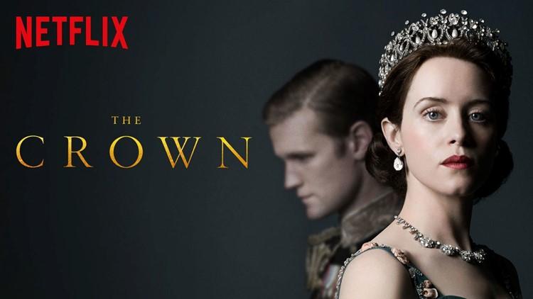 636620023493325227-Crown.jpg