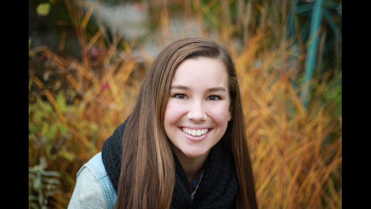 Mollie Tibbetts Died of 'Multiple Sharp Force Injuries,' Preliminary Autopsy Says