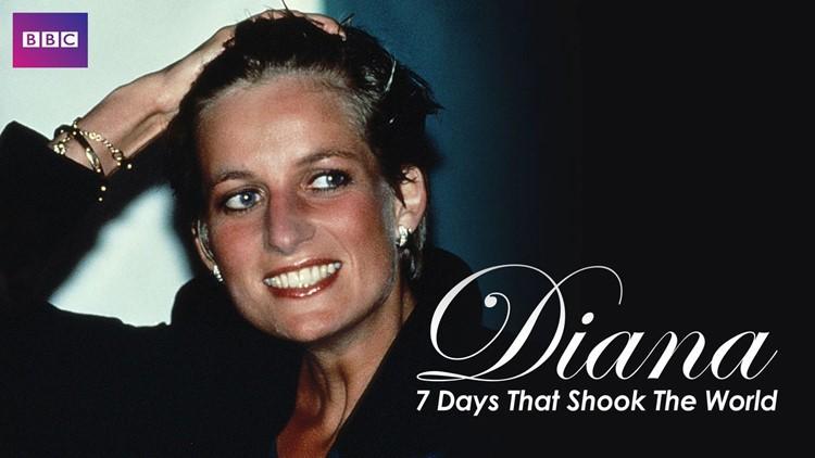 636620014765425386-Diana-7-Days.jpg