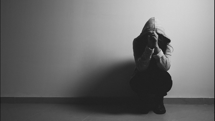 Depression in adolescents and young adults is rising: Are phones and social media to blame?