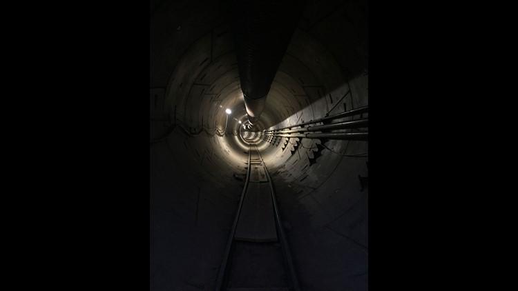 boring-tunnel.jpeg