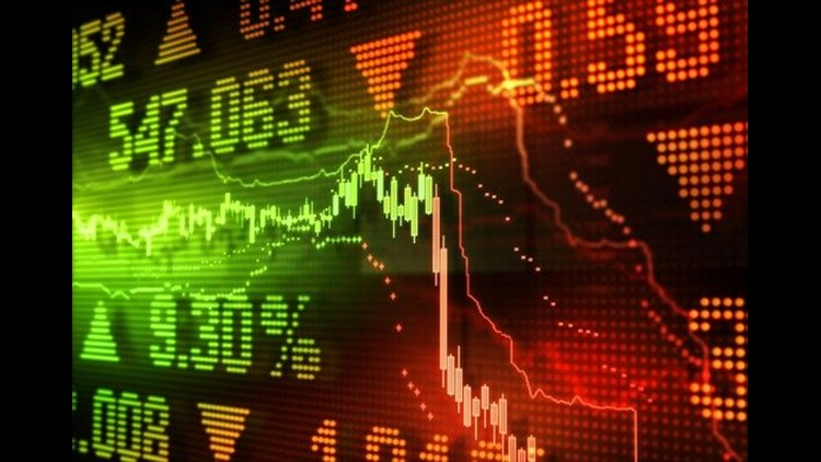 Can I sell a losing stock, deduct the losses and then buy it back?