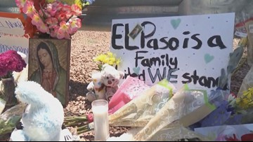 How you can help others after shootings in Dayton and El Paso
