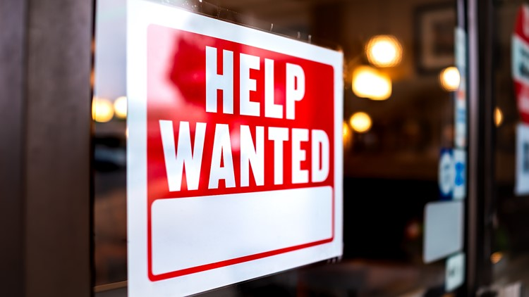 Grass Valley restaurant Cirino's at Main Street offering $5,000 'Retention Bonus' for new hires