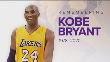 No tickets for Kobe memorial? Authorities say stay clear of Staples Center