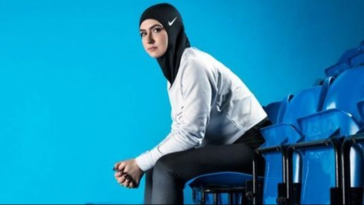 <p>Sportswear giant Nike is developing a high-performance hijab for Muslim women athletes, the latest move to fold the Muslim clothing industry into the mainstream.</p>