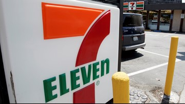 Inconvenient problem: One in four 7-Eleven stores caught selling tobacco to kids