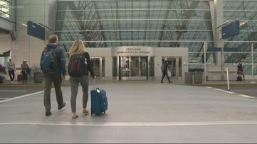 Can you get a refund on spring break travel plans because of coronavirus concerns?