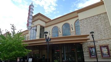 Regal Cinemas announces unlimited movie subscription plan
