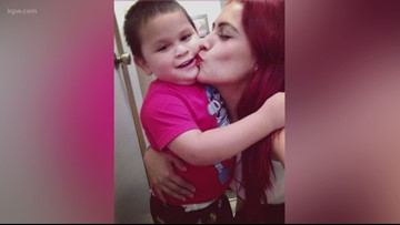 ICE agents arrest Oregon mom who has lived in US since she was 1-year-old