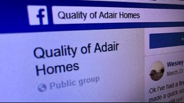 Vancouver homebuilder sues customer for $550,000 after negative online review