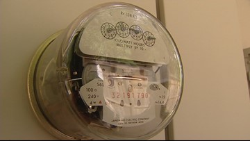 BBB: Scammers claim users have overdue Consumers Energy bill, utilities will be shut off