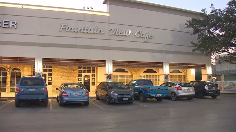Owner says millennials forced closure of Houston cafe