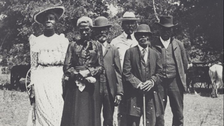 The history of Juneteenth: 15 things you may not know
