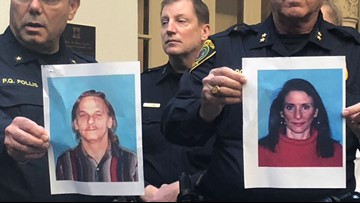 'You lie, you die'   Undercover Houston cop lied about drug buy that led to deadly raid