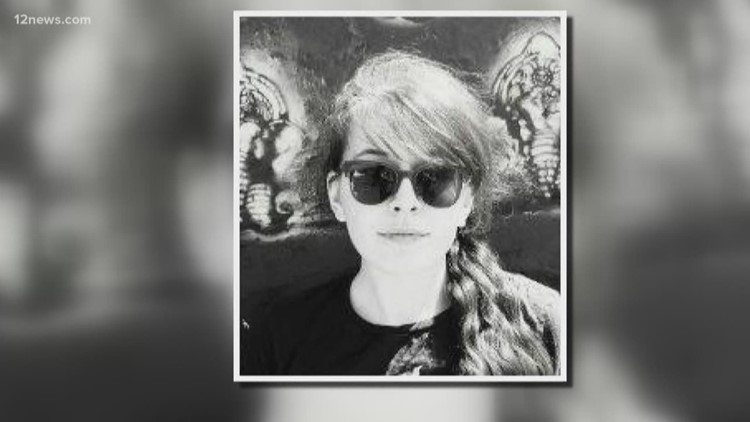 Teacher fired over rejecting transgender student's art project had history of bringing religion into class, documents show