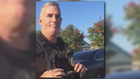 Arkansas officer fired after telling group of black men they 'don't belong' in his city