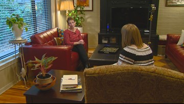 'I've watched them pay every day of their lives': Boise woman reflects on connection to family featured in Netflix documentary