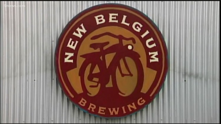 New Belgium makes foul-tasting beer to send message on climate change
