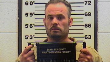 Son 'earned man card' for deadly shooting, affidavit says