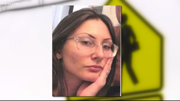 'Dangerous' woman 'infatuated with Columbine school shooting' prompts FBI to call for lockout at Denver area schools