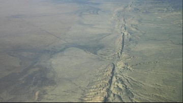 The science of forecasting earthquakes | Earthquake Ready or Not