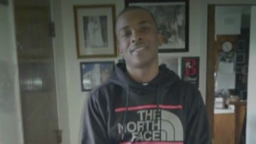 'Verbal agreement' reached in settlement between family of Stephon Clark, city of Sacramento