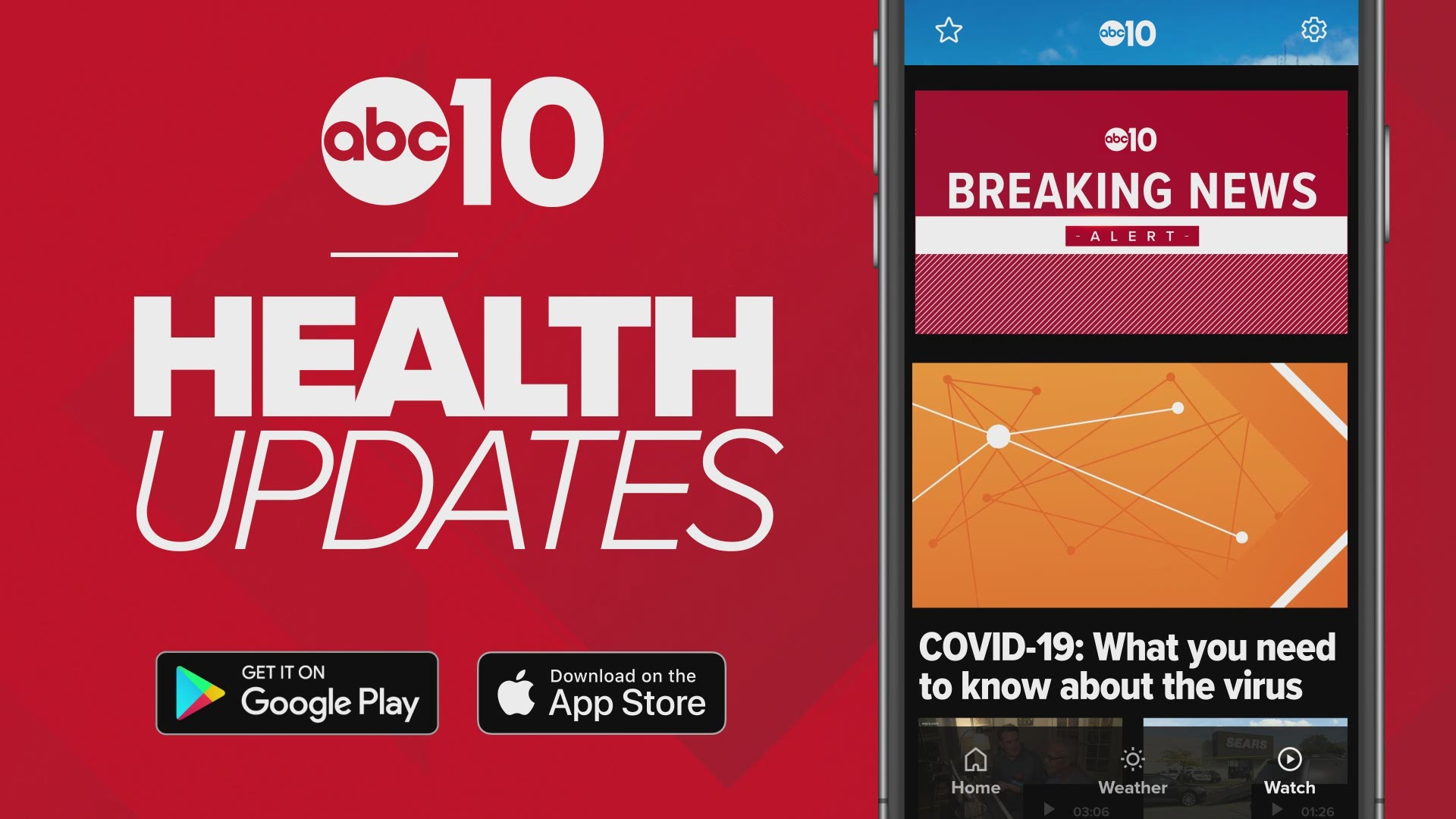Jury Duty in Sacramento during coronavirus: Here's what to know | abc10.com