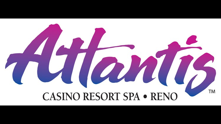 Enter to win a 2-Night Stay Dinner & Spa Package!