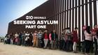 Seeking Asylum: Part One