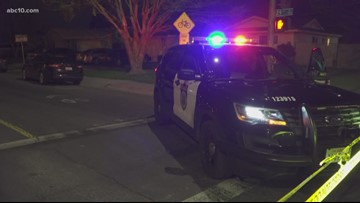Police won't fight California use-of-force bill